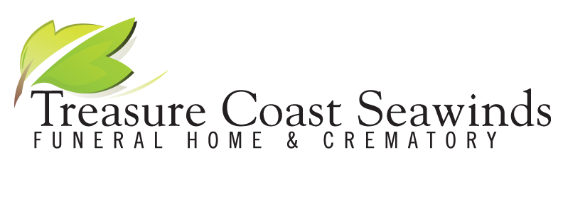 Treasure Coast Seawinds Funeral Home & Crematory