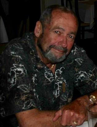 Clifford Pulcher Obituary - Stuart, Florida | Treasure Coast