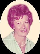 Shirley Wamstad