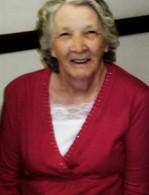 Barbara Jesseman