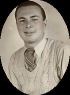 Richard Brendlinger