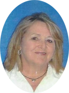 Sandra Leland