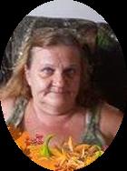 Patricia Stumbaugh