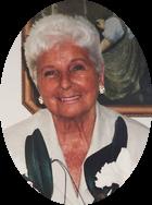 Lena Baran