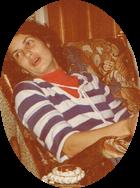 Wanda Corigliano